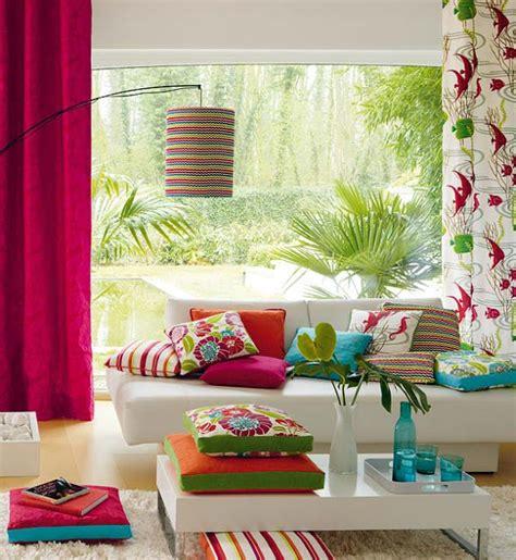 revistas de decoracion revista de decoracion living salas comedores on line