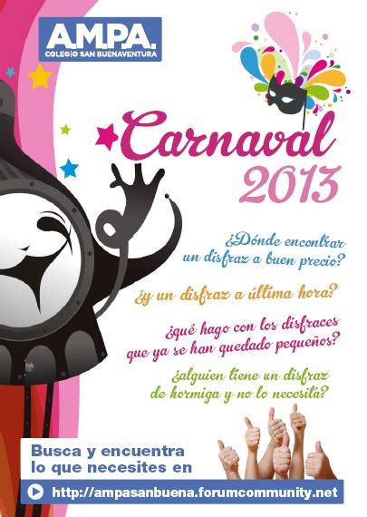 autoescuela colonia jardin a csb madrid carnaval