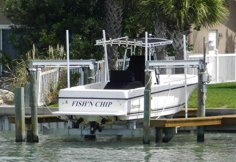 funny boat names funny boat names