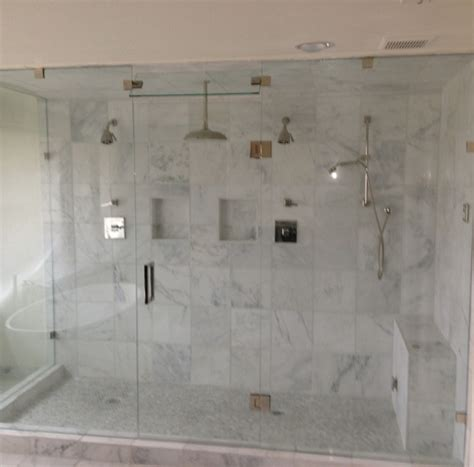 Frameless Glass Shower Doors Dallas Fort Worth Dfw Shower Doors Dallas Tx