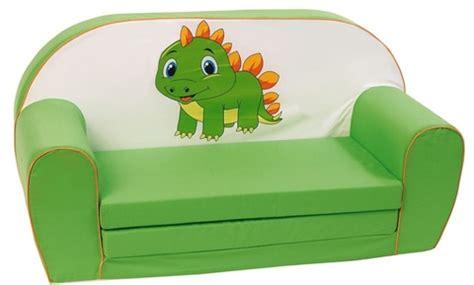 divani letto per bambini divani per camerette grandi sconti tutto divani e poltrone