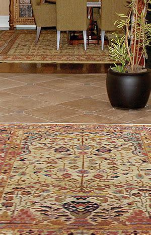 rug cleaning nashville nashville rug cleaning area rug cleaning nashville chem of nashville services