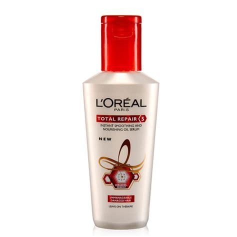 Loreal Hair Serum buy original l oreal hair expertise total repair