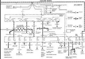 ford f250 wiring diagram auto parts diagrams