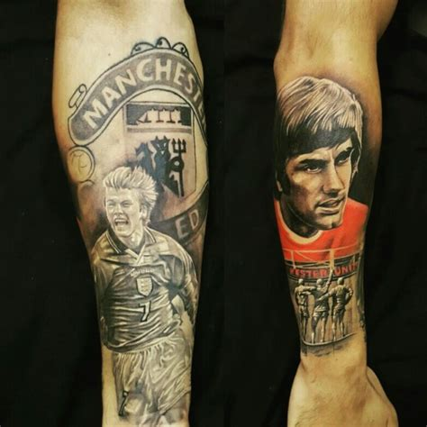 Tattoo Prices Uk Manchester | 51 best mufc tattoos images on pinterest man united