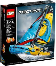 Modular Home Price lego technic 2018 official set images the brick fan