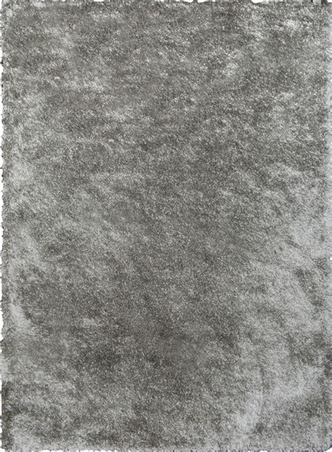 Grey 8x10 Area Rug by Grey Solid Shag Area Rug 8x10 Texture Modern Actual 7 7