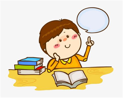 imagenes niños pensando animadas los ni 241 os leer pensando ni 241 o lectura pensando imagen