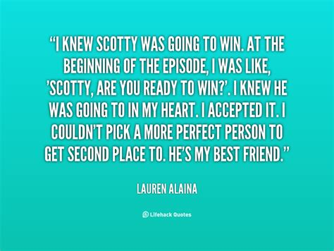 How To Win And Go To by Alaina Quotes Quotesgram