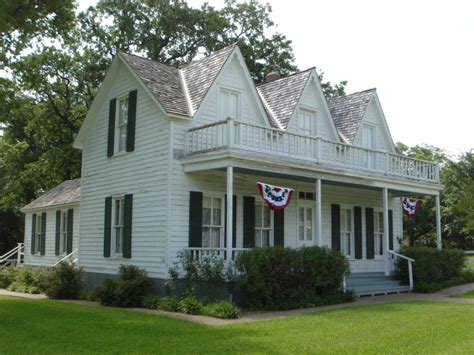 eisenhower house pin birth place house of prophet muhammad peace be upon him on pinterest
