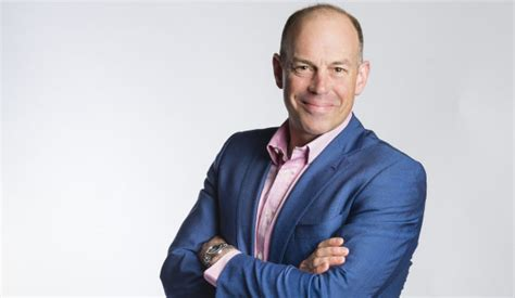 phil spencer presenter  host book  arena