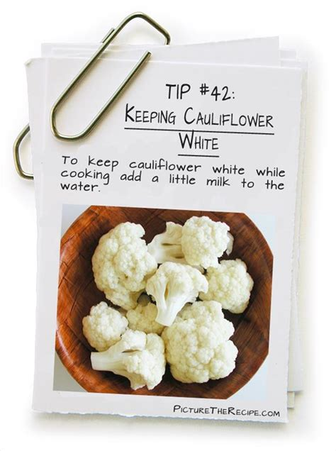 kitchen tip top 20 cooking tips from picture the recipe
