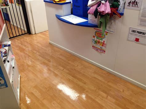 vinyl floor care sydney vinyl strip seal floor cleaning