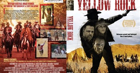 film western yellow rock celebrity spotlight yellow rock interviews and news