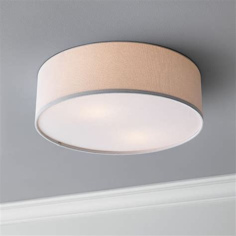 Flush Ceiling Lights For Hallway 17 Best Ideas About Flush Mount Ceiling On Pinterest Hallway Light Fixtures Flush Lighting