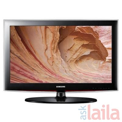 Tv Lcd Votre 21 In samsung store the forum indira nagar bangalore samsung store electronics and home appliance