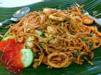 cara membuat mie fettucini resep mie goreng seafood india dan cara membuat