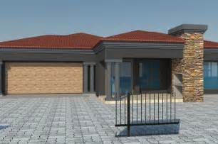 House Plans In South Africa south africa double storey house plans south africa south africa house