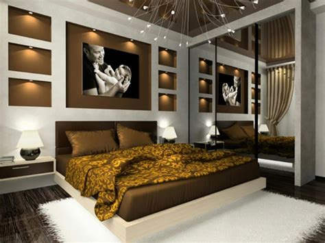 decoration maison chambre coucher 15 d 233 corations couleurs pour une chambre 224 coucher unique