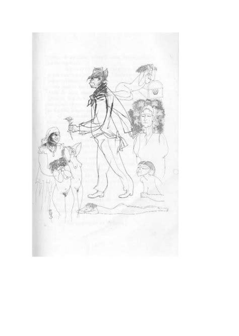 A morte e a morte de quincas berro d'água (1)