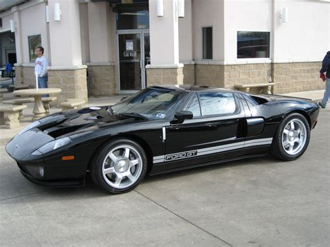 gt siki file ford gt high quality jpg wikipedia