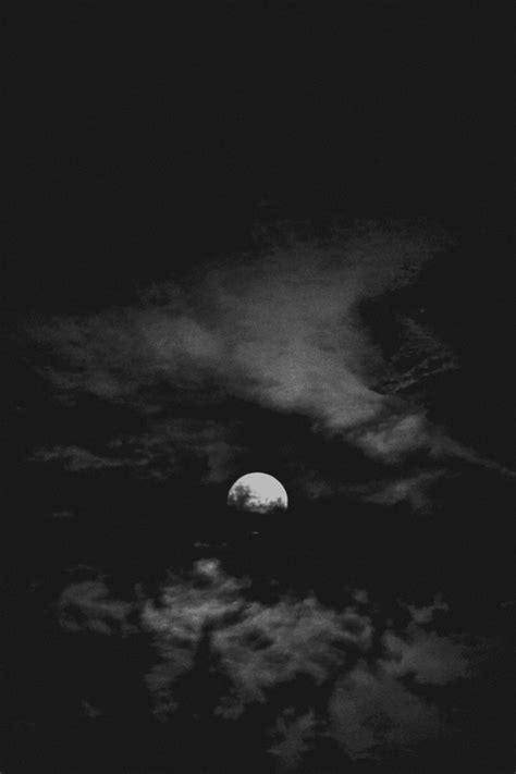 cloudy aesthetic tumblr