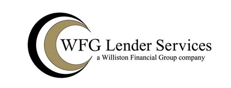 greg klosterman named sales director  wfg lender services