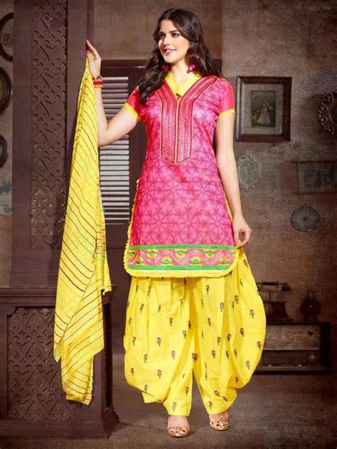 punjabi suits latest indian patiala shalwar kameez collection 2015 latest indian party wear shalwar kameez collection 2016