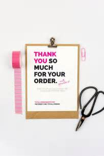 best 25 business thank you cards ideas on thanks note thank you notes and