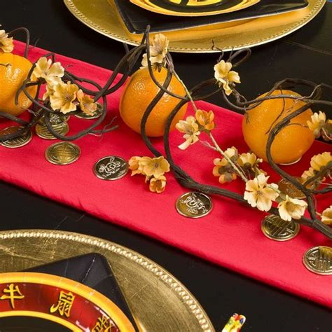 year table decorations year centerpiece ideas decorating ideas