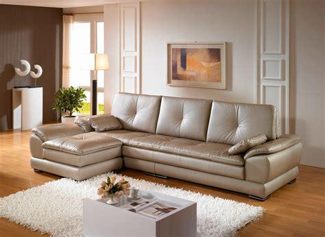 on my own damn couch song on my own damn couch song 28 images sofa bed san