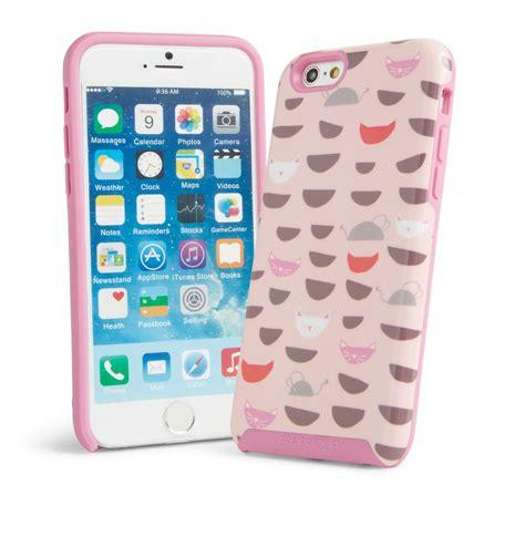 Candid Hardshell For Iphone 6 vera bradley hybrid hardshell phone for iphone 6