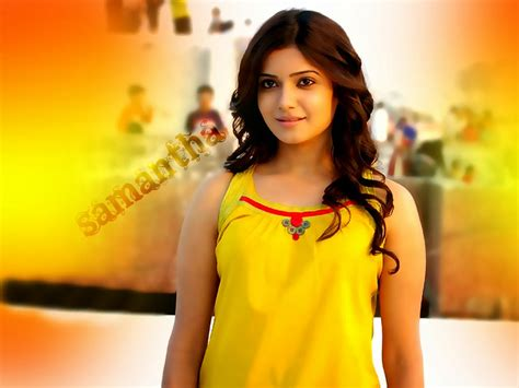 telugu heroine hd photos download bollywood hd wallpapers 1080p tollywood actress hd wallpapers