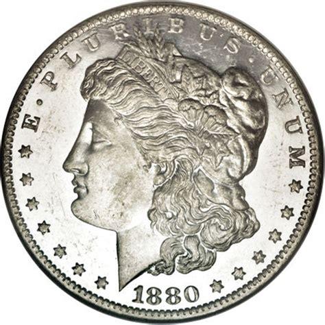 1880 o silver dollar 1880 o silver dollar