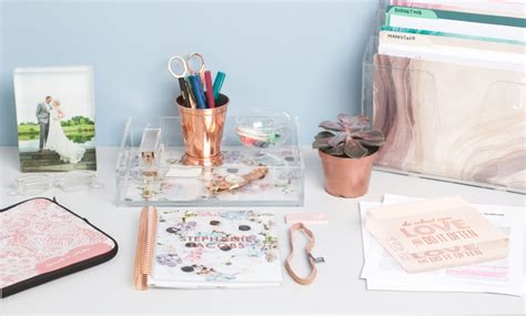 how to decorate your desk how to decorate your desk erin condren