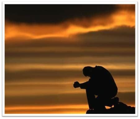 king david prayed  mercy  forgiveness