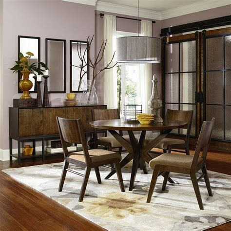 Diy Dining Room Save Your Limited Space With Diy Dining Table Ideas