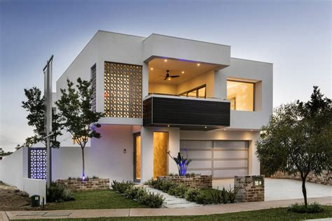 modern architecture houses quot the empire quot modern residence in australia by residential