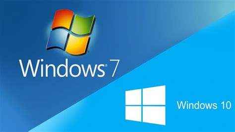 windows 10 no monta imagenes windows 7 y windows 10 con arranque dual paso a paso