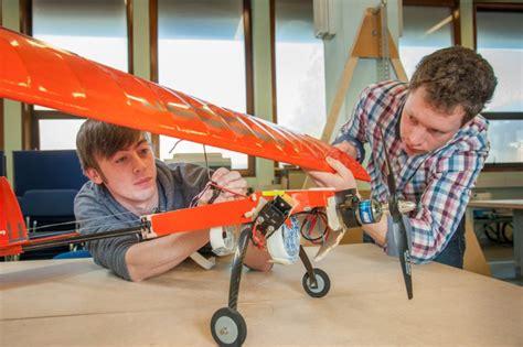 design engineer jobs belfast undergraduate school of mechanical and aerospace