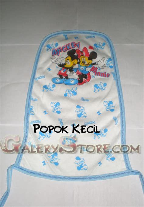 Murah Velvet Popok 1 Lusin perlengkapan baby baju bayi popok bayi celana