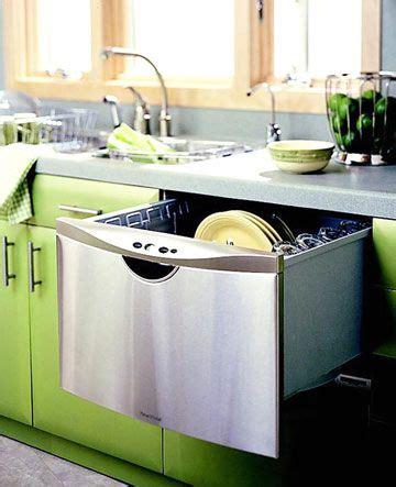 new wave kitchen appliances top 12 kitchen trends