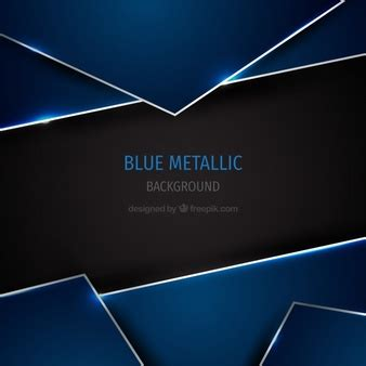 Blue Background Vectors, Photos and PSD files   Free Download
