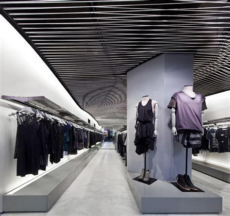 design clothes warehouse suckerpunch 187 shine fashion store suckerpunch