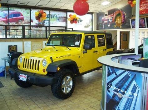 Jeep Dealer Ma Bertera Dodge Chrysler Jeep Ram Westfield Ma 01085 Car