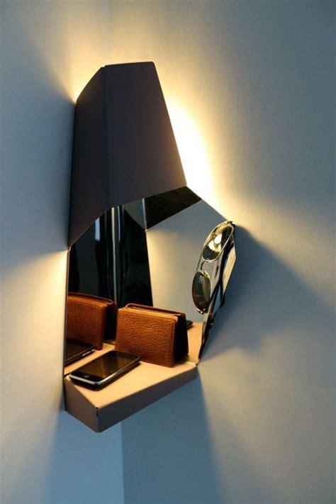 fantastic corner lighting ideas ultimate home ideas