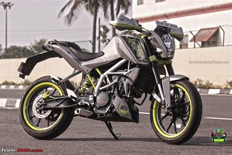 Modifying Cars In Chennai by Custom Paint In Trivandrum Cars Bikes Helmets Whatever