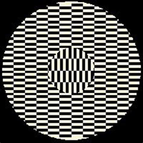 ilusiones opticas lineas paralelas ilusiones opticas curiosidades de la vista
