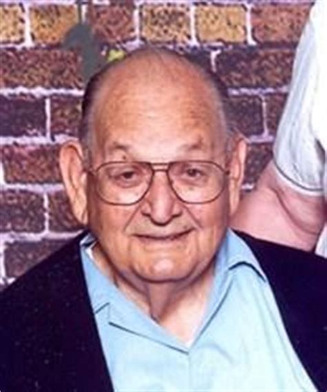 shelton hewitt obituary city louisiana legacy