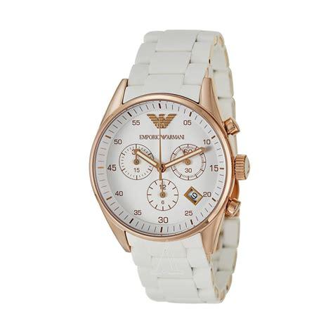 emporio armani chronograph ar5920